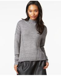 Maison Jules | Gray Only At Macy's | Lyst