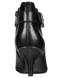 Anne Klein Black A Macy's Exclusive Style