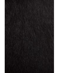 Frye - Black Parker Short - Lyst