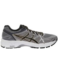 Asics | Gray Gel-kayano® 21 for Men | Lyst