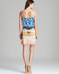 Clover Canyon - Multicolor Dress Room with A View - Lyst