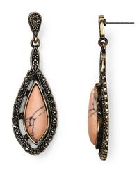 Samantha Wills | Metallic Eyes Don'T Lie Earrings | Lyst