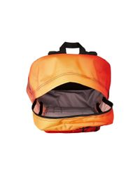 Jansport Multicolor High Stakes