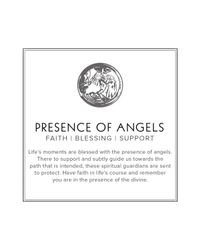 ALEX AND ANI - Metallic Presence Of Angels Mini Expandable Wire Ring, Precious Metal Collection - Lyst