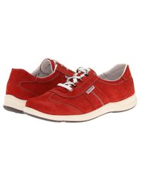 Mephisto Red Laser Perfore