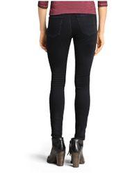 BOSS Orange - Blue Slim-fit Jeans: 'orange J10' In Cotton Blend - Lyst