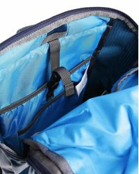 Patagonia   Blue 25l Black Hole Pack for Men   Lyst