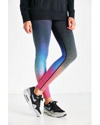 Nike - Black Air Max 1 Essential Low-Top Sneakers - Lyst