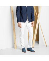 ALDO - Blue Greg for Men - Lyst