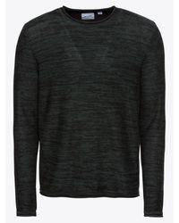 Only & Sons Pullover in Black für Herren