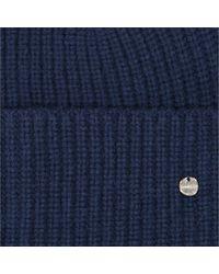 Codello Blue Mütze