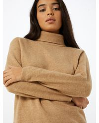SELECTED Multicolor Pullover