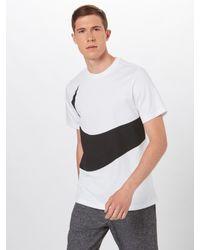 Nike Shirts in Multicolor für Herren
