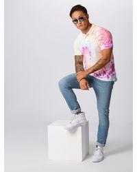 Polo Ralph Lauren Shirt in Pink für Herren