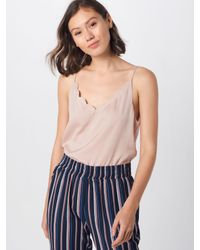 ONLY Multicolor Top