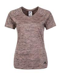 Adidas Originals Multicolor Trainingsshirt ́ FreeLift ́