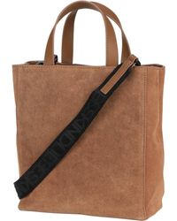 Liebeskind Berlin Brown Handtasche