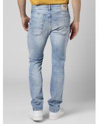 Tommy Hilfiger Jeans in Blue für Herren