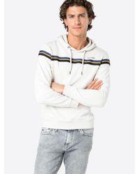 S.oliver Sweatshirt in Multicolor für Herren