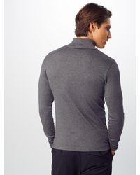 Marc O'polo Shirt in Gray für Herren