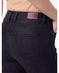 Pepe Jeans Blue Jeans 'regent Armadillo'