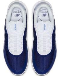 Nike Sneaker 'Air Max Advantage 3' in Blue für Herren