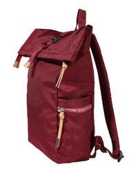 Esprit Red Taschen 'Izumi backpack'