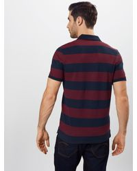 SELECTED Shirt in Blue für Herren