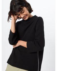 Opus Black Sweatshirts