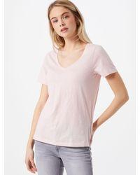 Edc By Esprit Multicolor Shirt