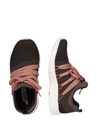 Skechers Sneaker 'SPARROW' in Multicolor für Herren