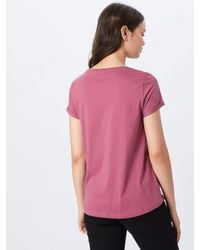 Tom Tailor Denim Multicolor Shirt