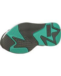 PUMA Multicolor Schuhe ' RS-X Core '