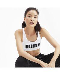 PUMA Multicolor Sport-BH '4Keeps M'
