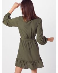 Sisters Point Multicolor Kleid 'GLISS-DR'