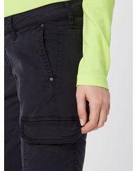 Pepe Jeans Multicolor Hose 'SURVIVOR'