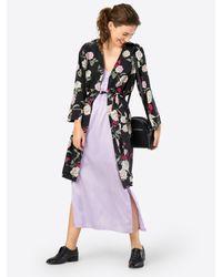 ONLY Multicolor Kimono