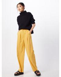 SELECTED Black Pullover 'SLFALBERTE'