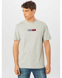 Tommy Hilfiger Shirt in Multicolor für Herren