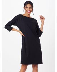 Street One Black Kleid