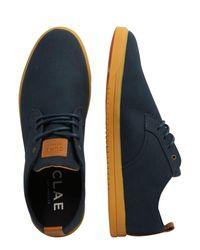 CLAE Sneaker