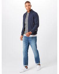 Tom Tailor Jeans 'Marvin' in Blue für Herren