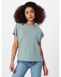 ONLY Green Shirt
