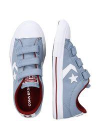 Converse Multicolor Schuhe