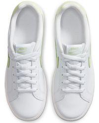 Nike Multicolor Sneaker 'Court Royale'
