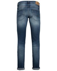 Jack & Jones Jeans in Blue für Herren