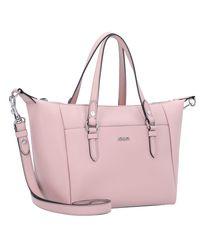 Joop! Pink Handtasche