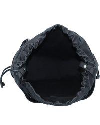 Marc O'polo Black Tasche 'Holly'