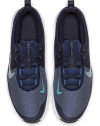 Nike Sneaker 'Air Max Alpha' in Blue für Herren
