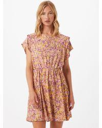 Trendyol Multicolor Kleid